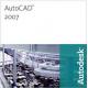 AutoCAD 2007 オートキャド日本語版