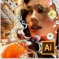 Adobeソフト Photoshop Illustrator フォトショップ イラストレーター インストールエラーについて