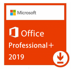 Microsoft office 2019 Professional + 日本語版