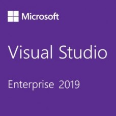 Microsoft visual studio 2019 Enterprise 日本語版