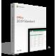 Microsoft office 2019 Standard 日本語版