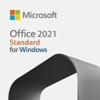 Microsoft office 2021 Standard 日本語版