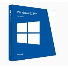 Windows 8.1 Pro 日本語版